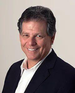 Ken Reinhard, LC, IESNA