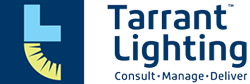Tarrant Lighting